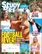 Study Breaks Magazine Expands Distribution with Key Partners